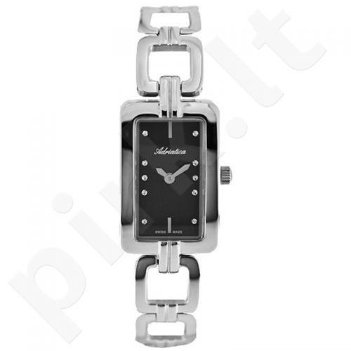 Moteriškas laikrodis Adriatica A3641.5194Q