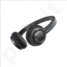 Creative Sound Blaster Jam GH0300 Bluetooth-Headset