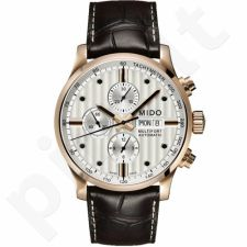 Vyriškas laikrodis MIDO M005.614.36.031.00