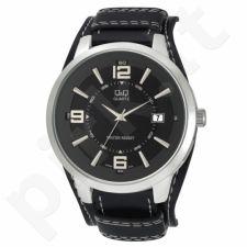 Vyriškas laikrodis Q&Q KW98J305Y