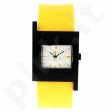 Moteriškas laikrodis Q&Q U139J301
