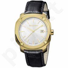 Vyriškas laikrodis WENGER EDGE INDEX 01.1141.113