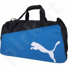 Krepšys Puma Pro Training Medium Bag M 07293803