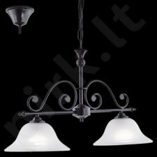 Pakabinamas šviestuvas EGLO 91004 | MURCIA