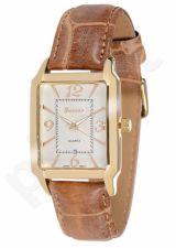 Laikrodis GUARDO 9417-4