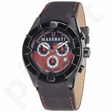 Laikrodis MASERATI R8871611002
