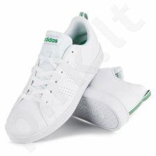 Laisvalaikio batai Adidas  VS ADVANTAGE CLEAN K