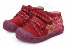 D.D. step laisvalaikio batai 22-27 d.