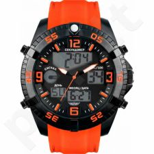 Vyriškas NESTEROV laikrodis H0877A32-15OR
