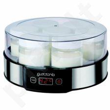 Jogurto gaminimo aparatas Guzzanti GZ 705