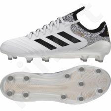 Futbolo bateliai Adidas  Copa 18.1 FG M BB6356