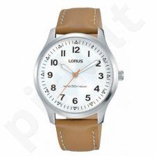 Universalus laikrodis LORUS RG219MX-9