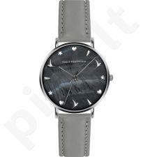 Moteriškas laikrodis EMILY WESTWOOD EAV-B020S