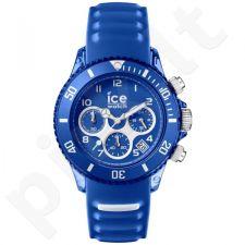 Universalus laikrodis Ice Watch 001459