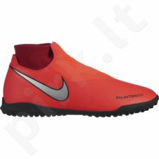 Futbolo bateliai  Nike Phantom VSN Academy DF TF M AO3269-600