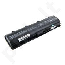 Whitenergy High Capacity baterija Compaq Presario CQ42 10.8V Li-Ion 6600mAh