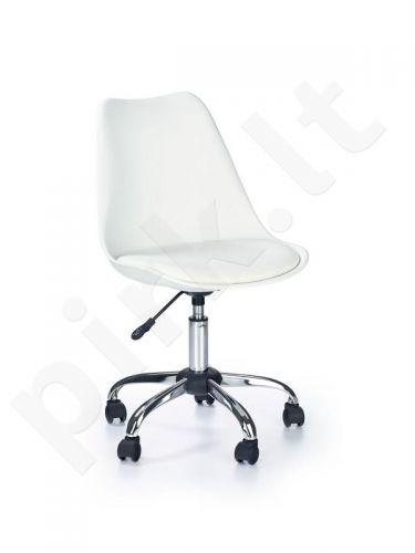 Vaikiška kėdė COCO