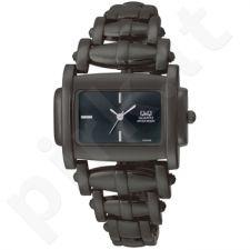 Moteriškas laikrodis Q&Q GS59-402Y
