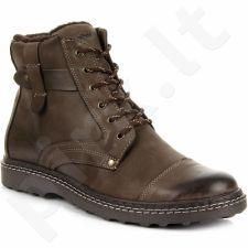 Rafado rr302 odiniai  žieminiai auliniai batai