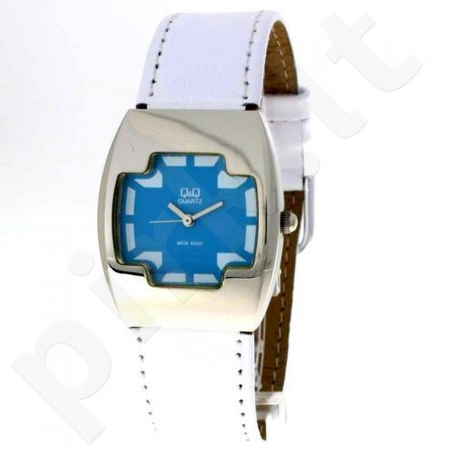 Moteriškas laikrodis Q&Q VK83-322