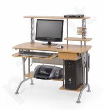 Kompiuterio stalas B11
