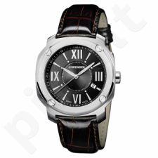 Vyriškas laikrodis WENGER  EDGE ROMANS 01.1141.119