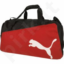 Krepšys Puma Pro Training Medium Bag M 07293802