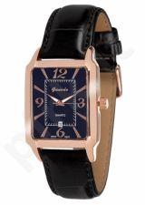 Laikrodis GUARDO  9417-5