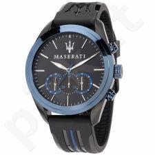 Laikrodis MASERATI R8871612006