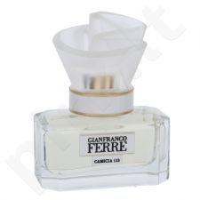 Gianfranco Ferre Camicia 113, EDP moterims, 100ml, (testeris)