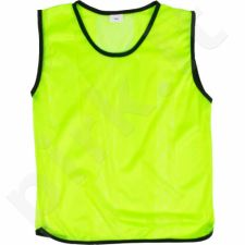 Skiriamieji marškinėliai Max Men geltona