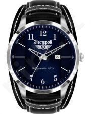 Vyriškas NESTEROV laikrodis H0983A02-05B