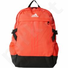 Kuprinė Adidas Backpack Power III Medium S98821