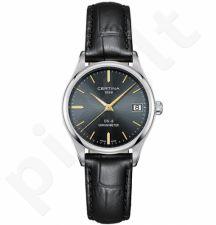 Moteriškas laikrodis Certina C033.251.16.351.01