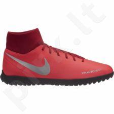 Futbolo bateliai  Nike Phantom VSN Club DF TF M AO3273-600