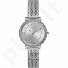 Moteriškas laikrodis GUESS W1289L1