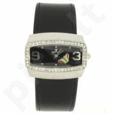 Moteriškas laikrodis PERFECT PRF-K20-029