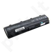 Whitenergy High Capacity baterija Compaq Presario CQ42 10.8V Li-Ion 8800mAh