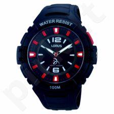 Vyriškas laikrodis LORUS R2393JX-9
