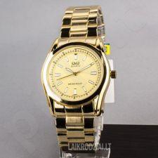 Vyriškas laikrodis Q&Q Q638-815Y