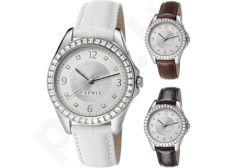Esprit ES106482001 Dolce Vita Deluxe moteriškas laikrodis
