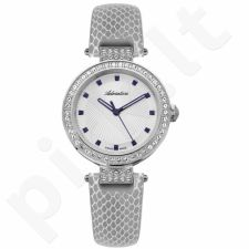 Moteriškas laikrodis Adriatica A3692.52B3QZ