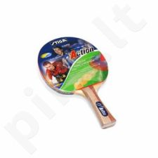 Raketė stalo tenisui STIGA Action