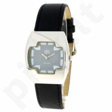 Moteriškas laikrodis Q&Q VK83-342