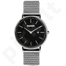 Vyriškas laikrodis SLAZENGER Retro  SL.9.1974.1.02