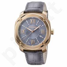 Vyriškas laikrodis WENGER  EDGE ROMANS 01.1141.120