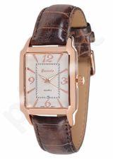 Laikrodis GUARDO 9417-6
