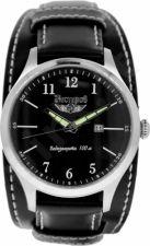 Vyriškas NESTEROV laikrodis H0983A02-05E