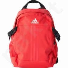 Kuprinė Adidas Backpack Power III Small S98823