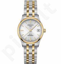 Moteriškas laikrodis Certina C033.251.22.031.00